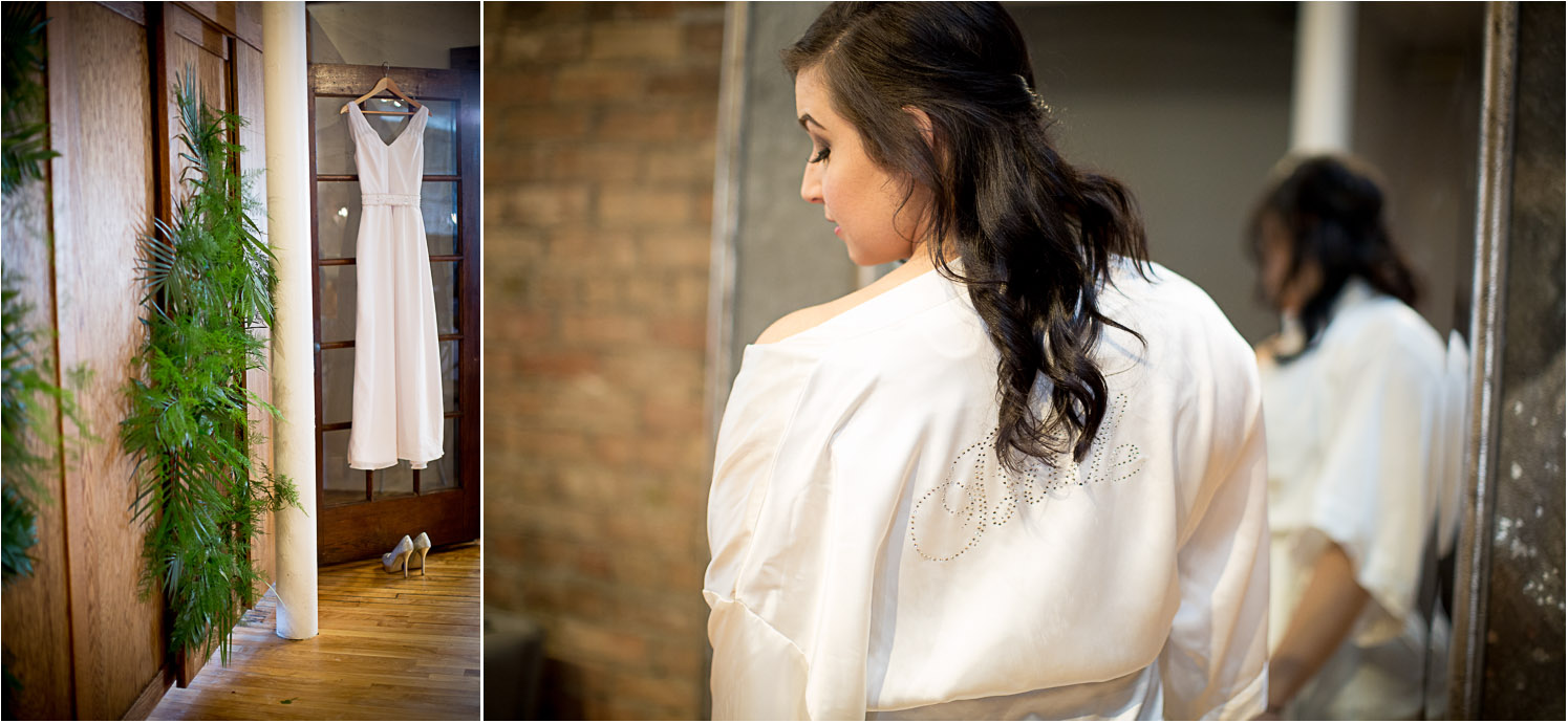 07-cornerstone-studios-styled-shoot-getting-ready-bride-dress-detail-mahonen-photography.jpg