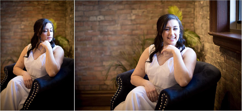 08-cornerstone-studios-styled-shoot-bride-bridal-portrait-mahonen-photography.jpg