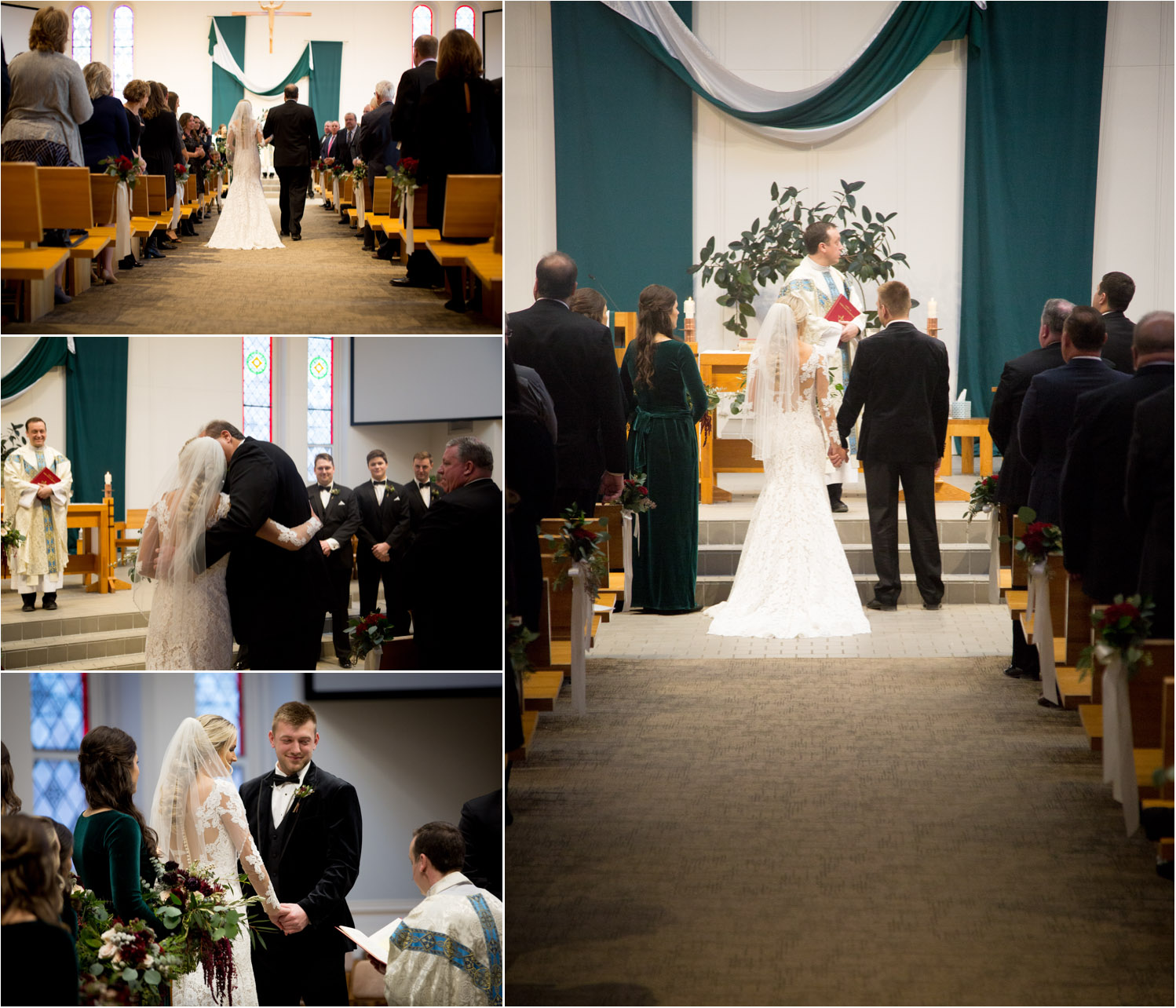 06-st-mary-of-the-lake-white-bear-minnesota-catholic-winter-wedding-ceremony-mahonen-photography.jpg