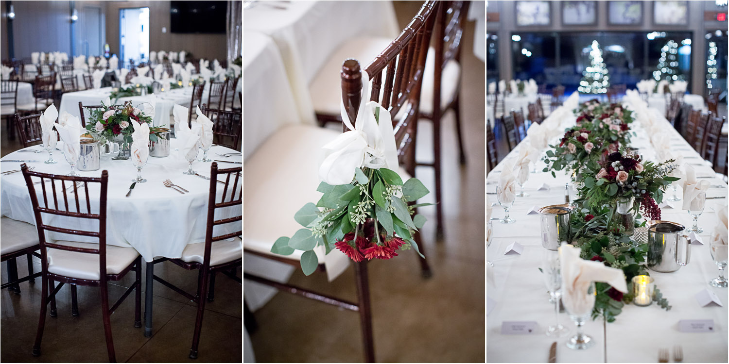 10-seven-vineyard-winery-dellwood-minnesota-winter-wedding-reception-wood-reception-decor-head-table-mahonen-photography.jpg