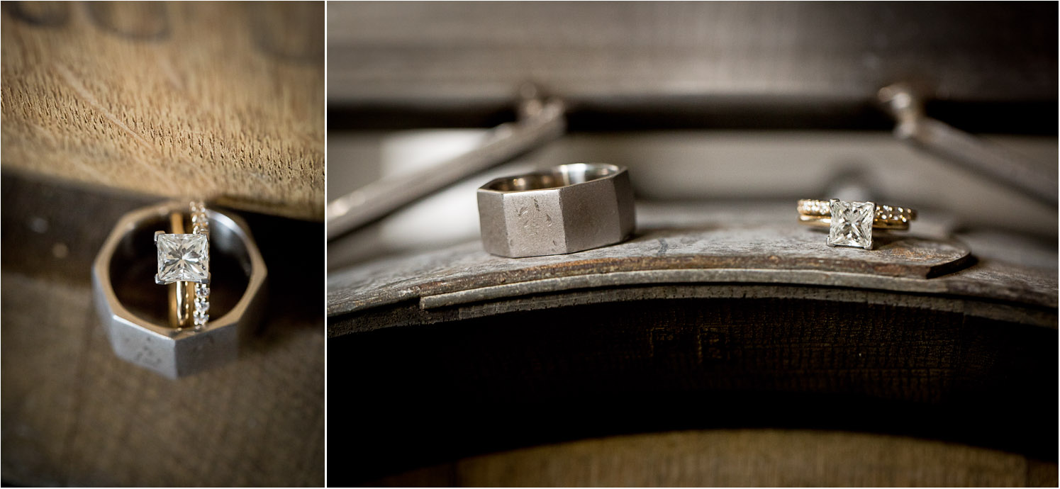 13-seven-vineyard-winery-dellwood-minnesota-winter-wedding-wine-barrels-details-rings-macro-mahonen-photography.jpg