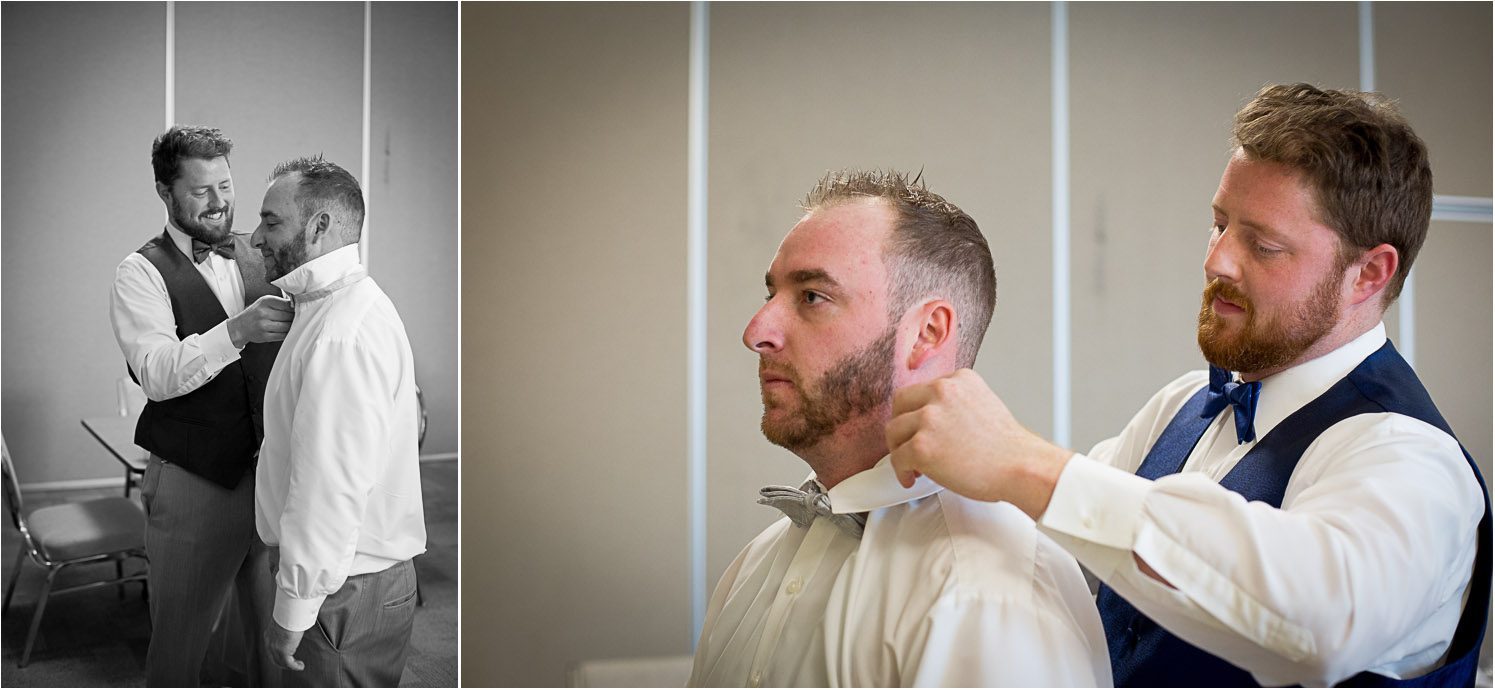 03-eagan-community-center-weddings-minnesota-winter-wedding-groom-getting-ready-mahonen-photography.jpg