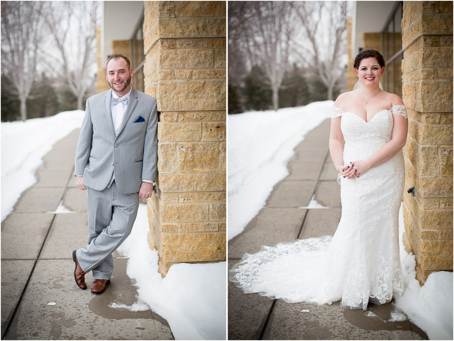 11-eagan-community-center-weddings-minnesota-winter-wedding-bride-groom-portraits-mahonen-photography.jpg