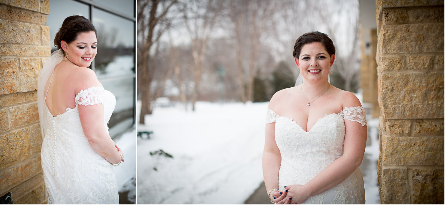 12-eagan-community-center-weddings-minnesota-winter-wedding-bride-groom-portraits-mahonen-photography.jpg