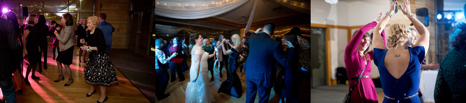 24-eagan-community-center-weddings-minnesota-winter-rain-wedding-reception-dance-mahonen-photography.jpg