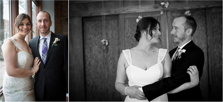 01-cornerstone-studios-wedding-professionals-small-events-bride-groom-portraits-mahonen-photography.jpg