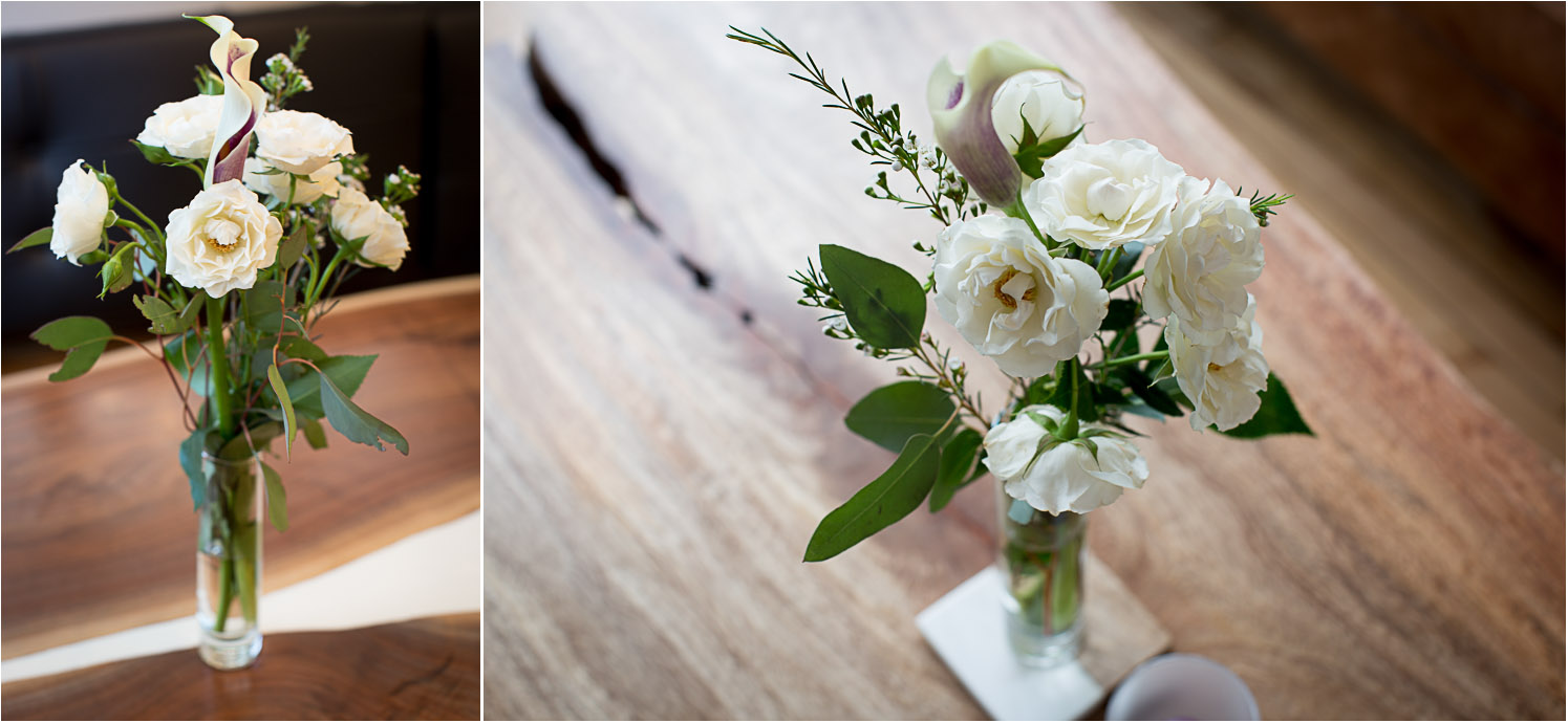 03-cornerstone-studios-wedding-professionals-small-events-details-flower-centerpiece-white-roses-calla-lilies-mahonen-photography.jpg