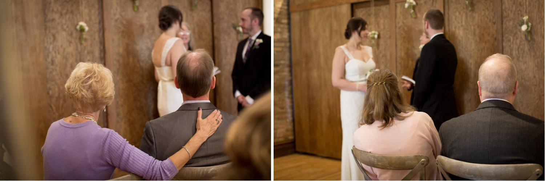 09-cornerstone-studios-wedding-professionals-small-events-ceremony-parents-mahonen-photography.jpg