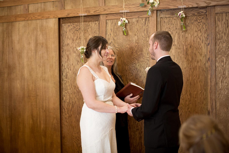 10-cornerstone-studios-wedding-professionals-small-events-ceremony-mahonen-photography.jpg