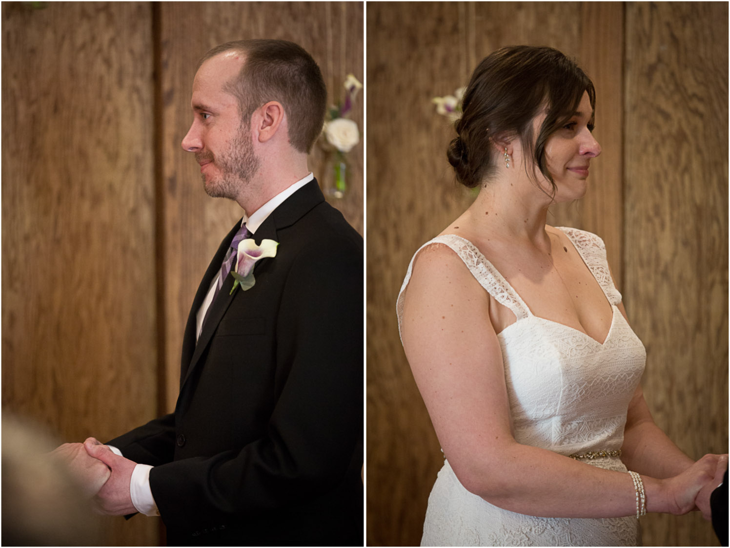 11-cornerstone-studios-wedding-professionals-small-events-ceremony-mahonen-photography.jpg