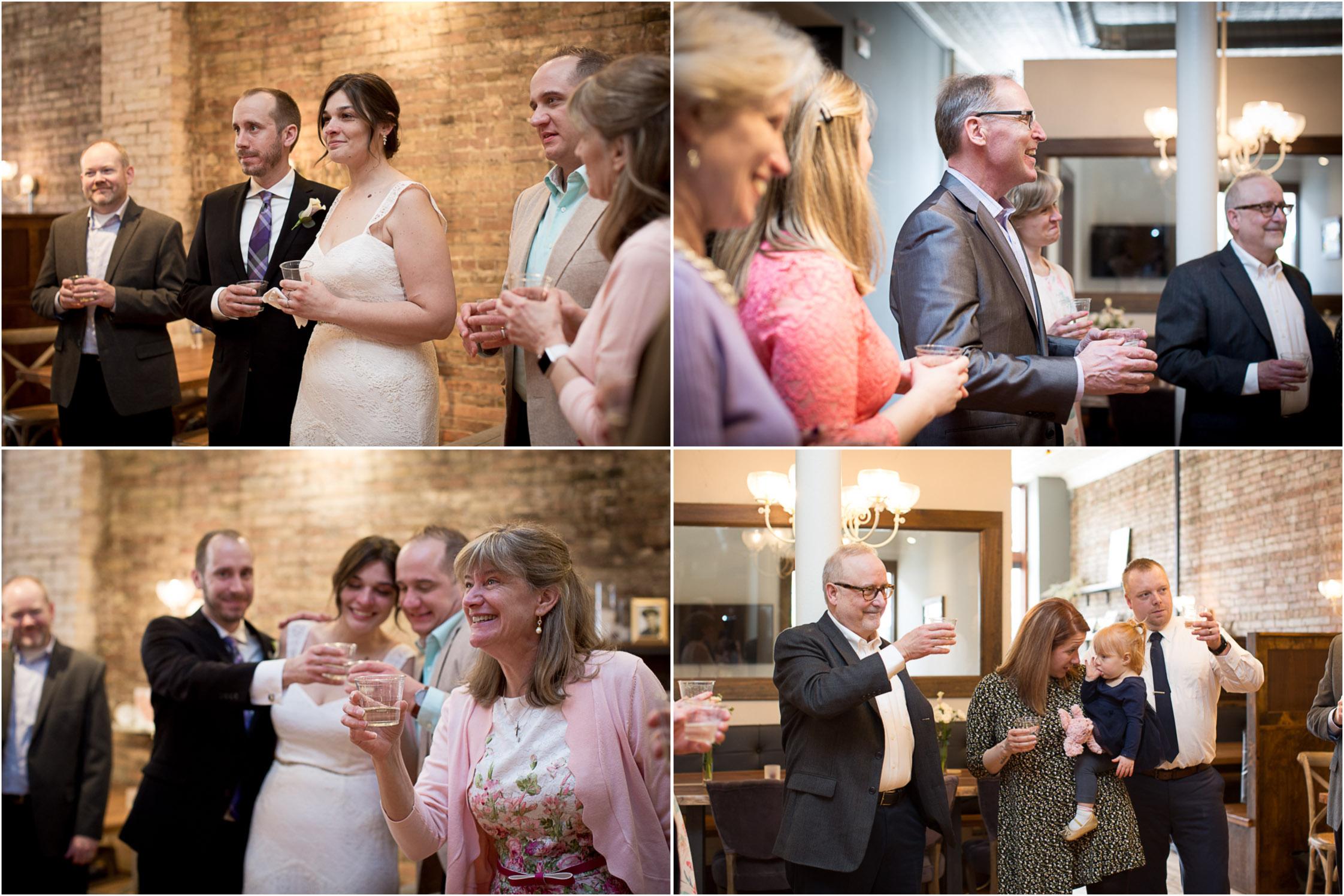 14-cornerstone-studios-wedding-professionals-small-events-reception-toast-mahonen-photography.jpg