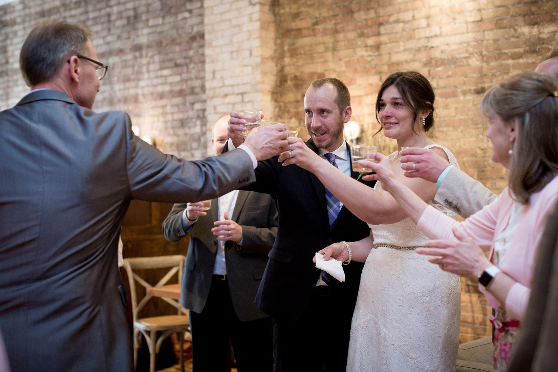 15-cornerstone-studios-wedding-professionals-small-events-reception-toast-mahonen-photography.jpg