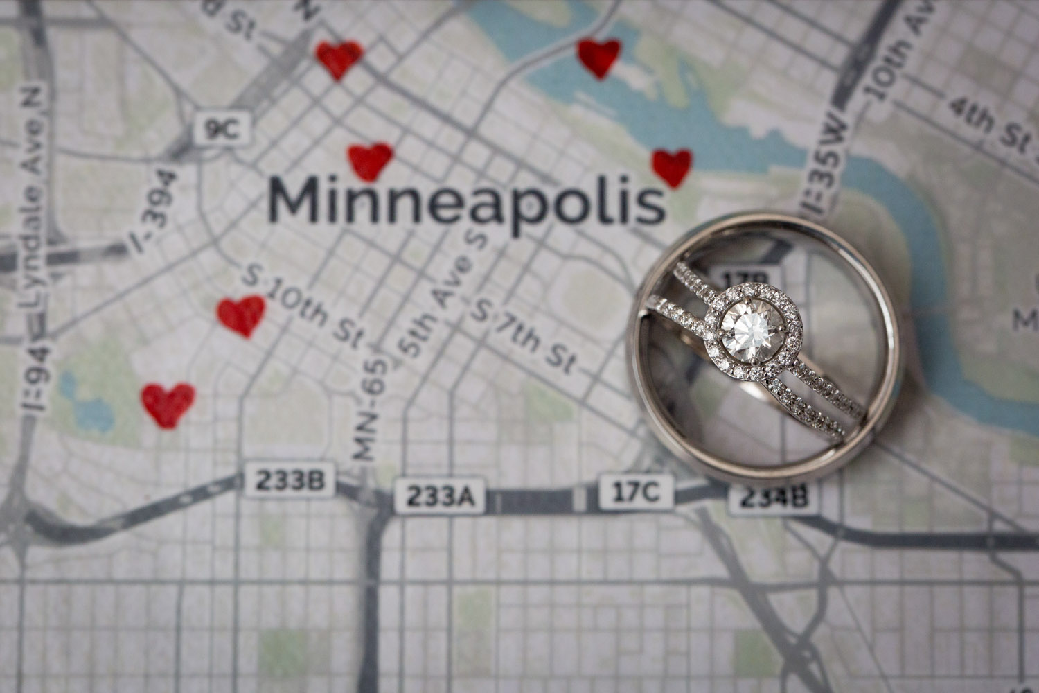 09-central-lutheran-church-downtown-minneapolis-mn-weddings-macro-rings-detail-map-mahonenphotography.jpg