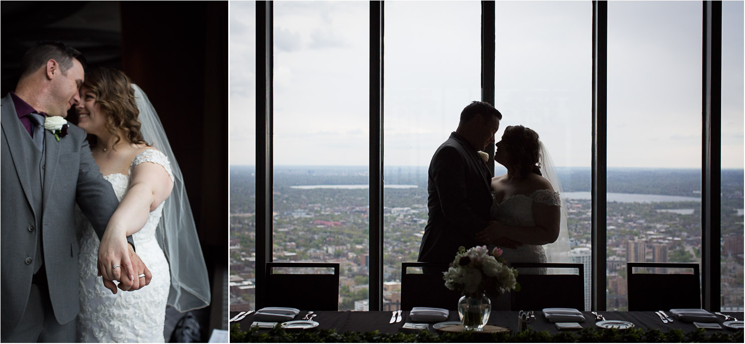 13-windows-on-mn-downtown-minneapolis-mn-weddings-bride-groom-portraits-ids-tower-mahonenphotography.jpg