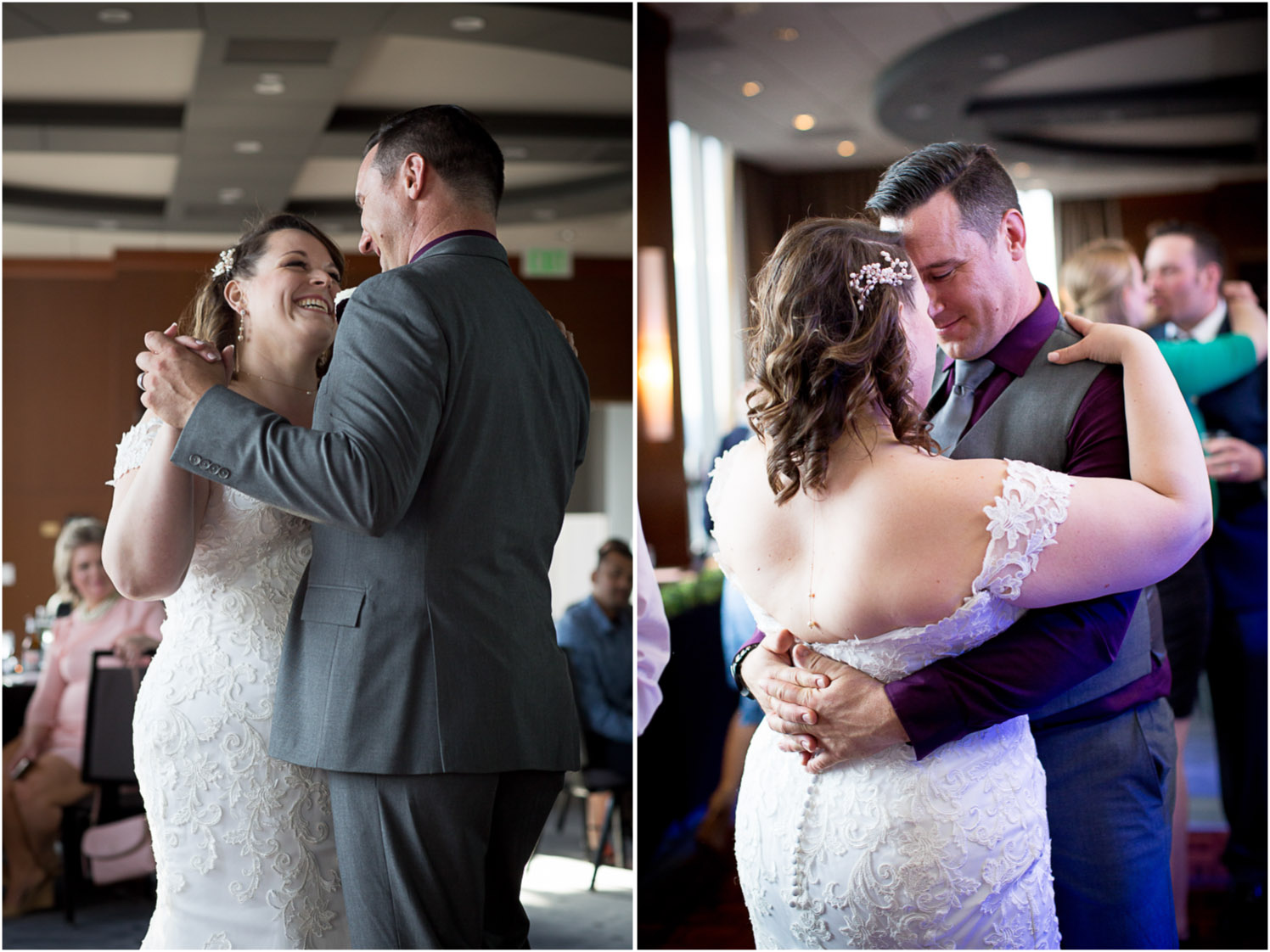 15-windows-on-mn-downtown-minneapolis-mn-weddings-ids-tower-reception-bride-groom-first-dance-mahonenphotography.jpg