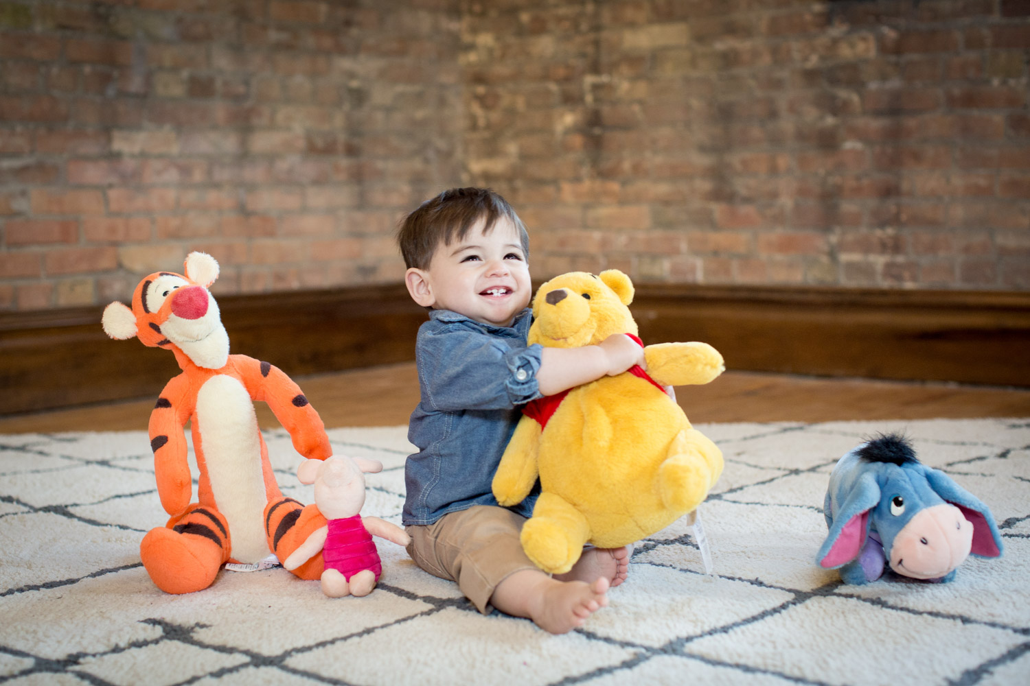 02-cornerstone-studios-portrait-session-baby-boy-one-whinnie-the-pooh-love-mahonen-photography.jpg