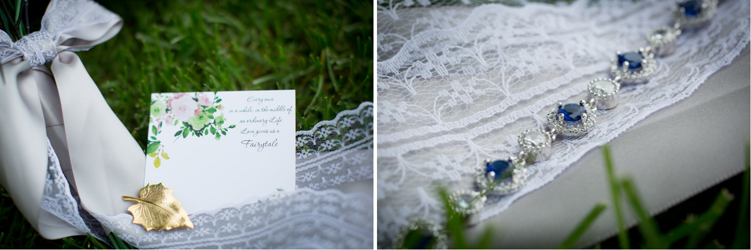 03-northern-minnesota-summer-lake-wedding-cabin-wedding-details-lace-ribbon-family-heirlooms-something-blue-mahonen-photography.jpg