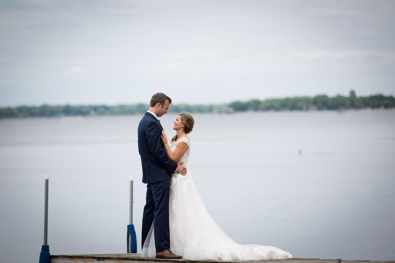 06-northern-minnesota-summer-lake-wedding-cabin-wedding-bride-groom-dock-mahonen-photography.jpg