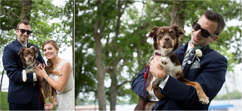 09-northern-minnesota-summer-lake-wedding-cabin-wedding-bride-groom-dock-mahonen-photography.jpg