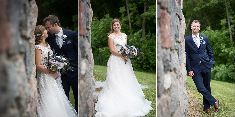 13-northern-minnesota-summer-lake-wedding-bride-groom-portraits-mahonen-photography.jpg