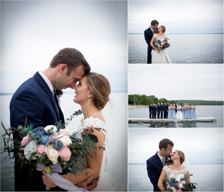 15-northern-minnesota-summer-lake-wedding-bride-groom-bridal-party-dock-mahonen-photography.jpg