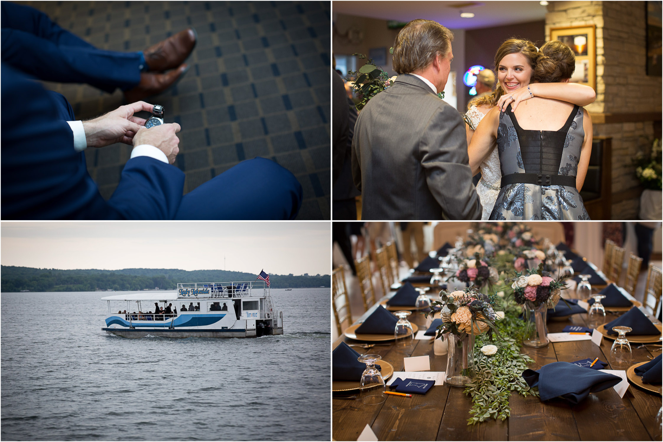 16-northern-minnesota-summer-lake-wedding-reception-head-table-details-post-ceremony-joy-boat-ride-mahonen-photography.jpg