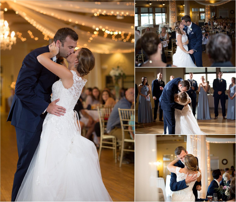 17-northern-minnesota-summer-lake-wedding-reception-first-dance-lakeside-chophouse-mahonen-photography.jpg