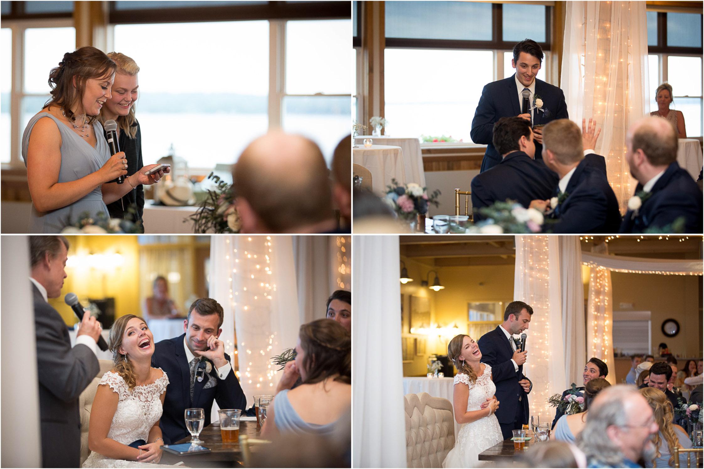 19-northern-minnesota-summer-lake-wedding-reception-toasts-lakeside-chophouse-mahonen-photography.jpg