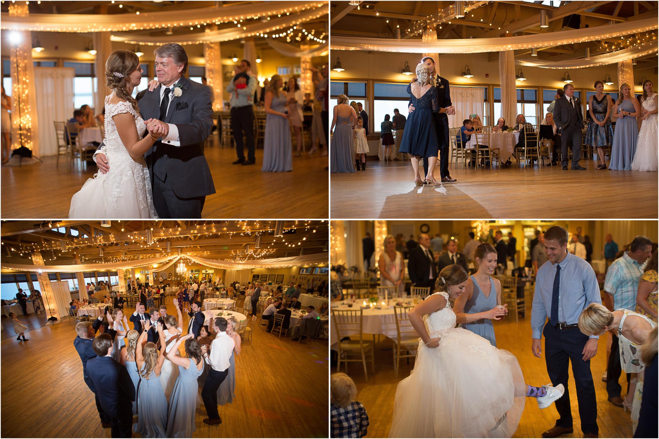 20-northern-minnesota-summer-lake-wedding-reception-dances-lakeside-chophouse-mahonen-photography.jpg
