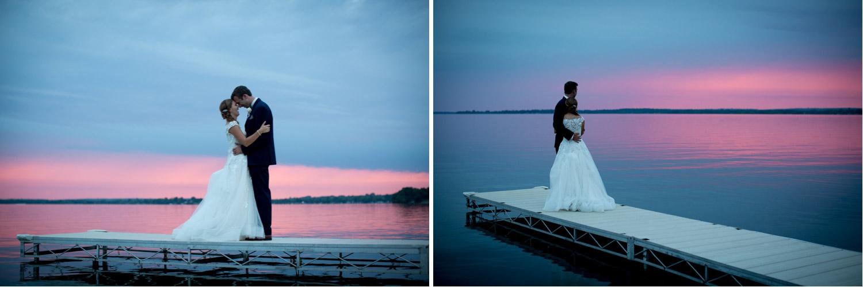 22-northern-minnesota-summer-lake-wedding-pink-overcast-sunset-bride-groom-lakeside-chophouse-mahonen-photography.jpg