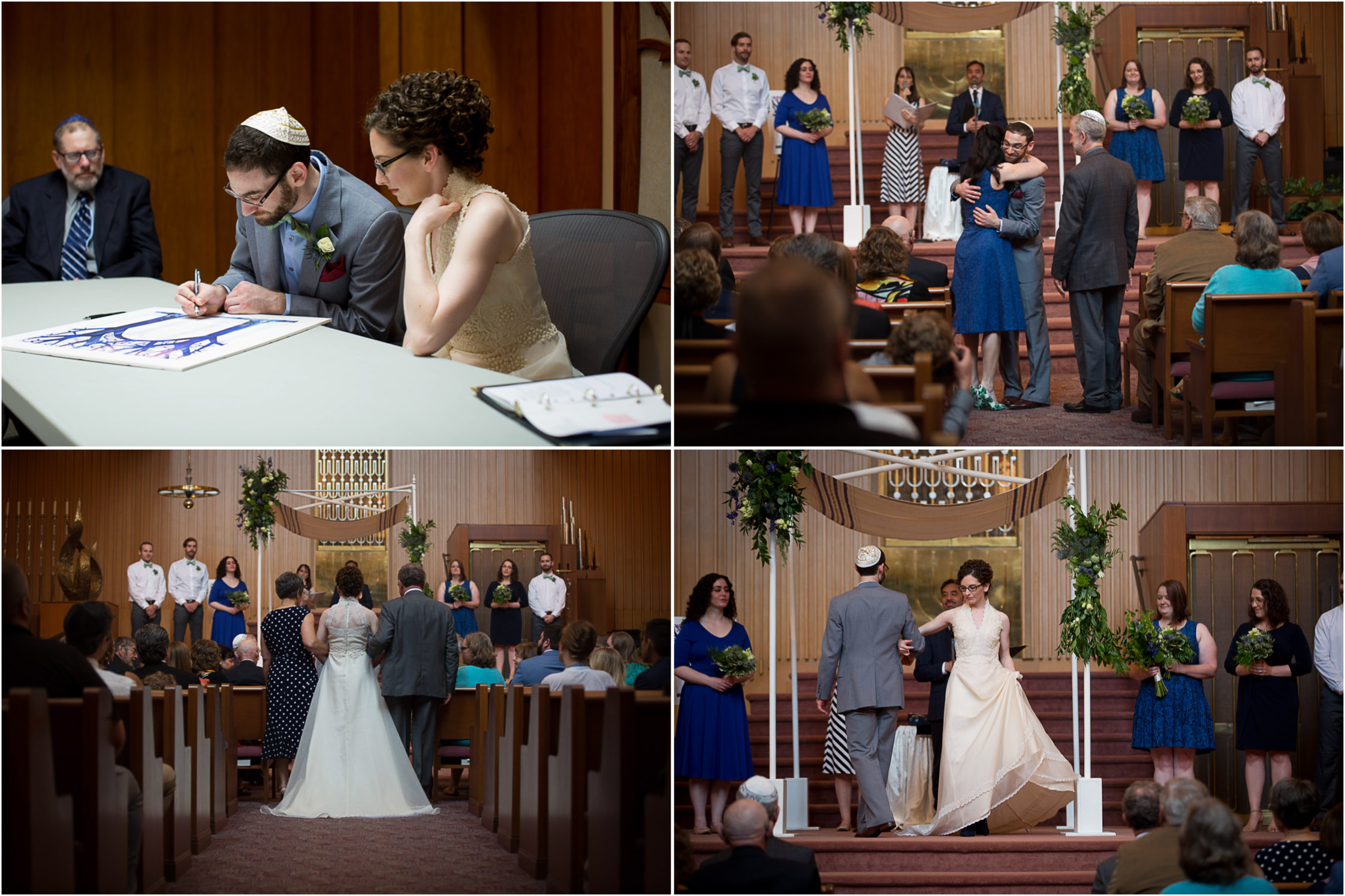 12-mount-zion-jewish-temple-wedding-ceremony-mahonen-photography.jpg