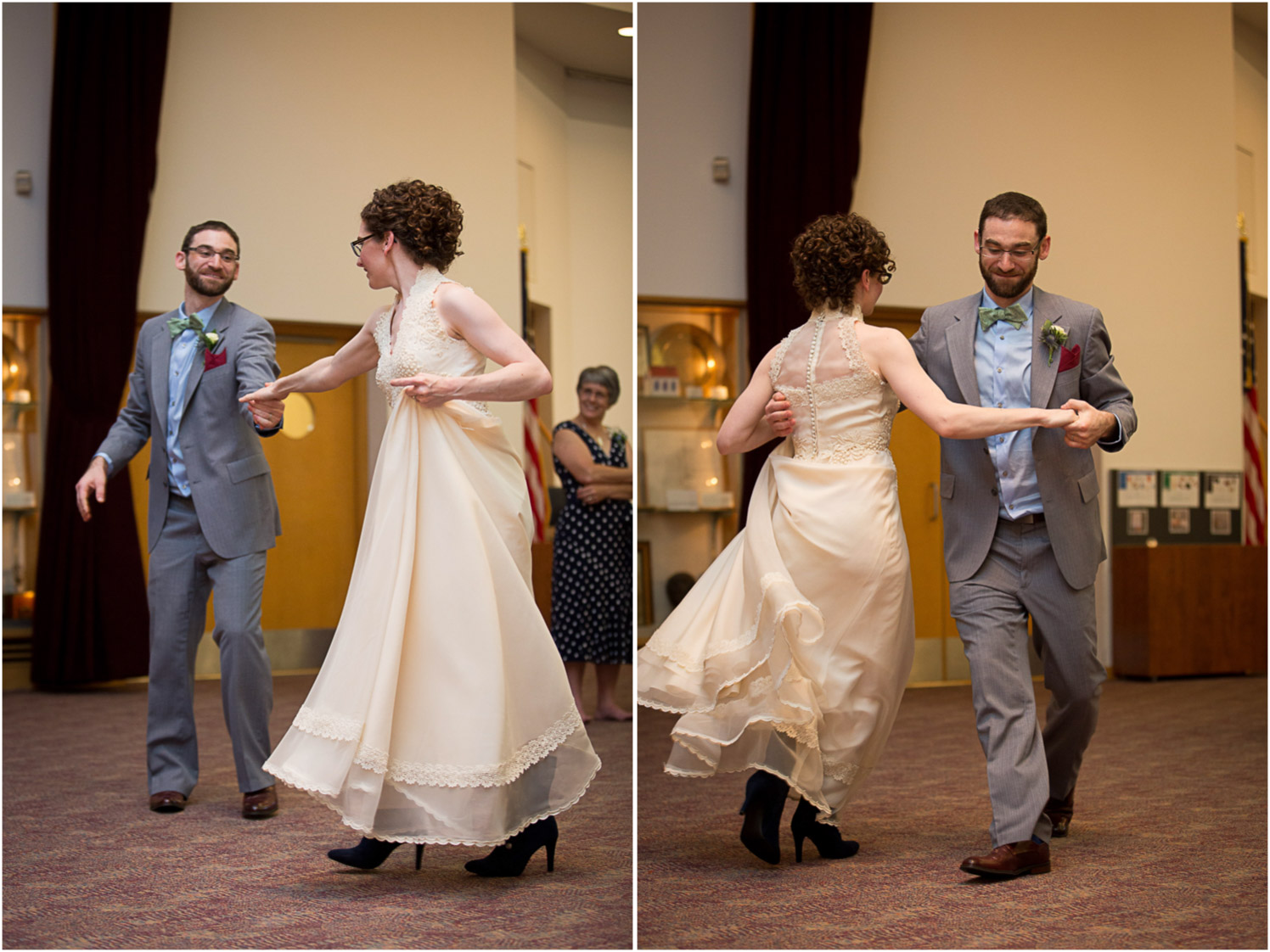 16-mount-zion-jewish-temple-wedding-reception-first-dance-mahonen-photography.jpg