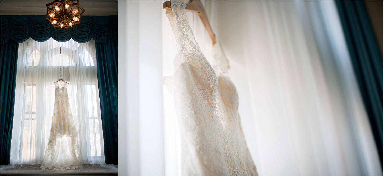 01-greysolon-ballroom-duluth-minnesota-summer-wedding-details-lace-gown-brides-dressing-room-mahonen-photography.jpg