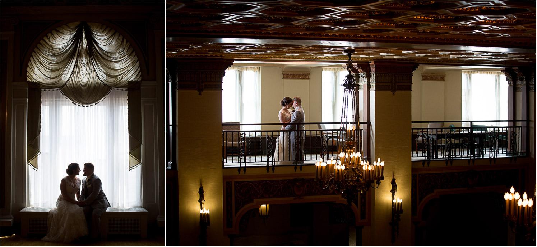06-greysolon-ballroom-duluth-minnesota-summer-wedding-bride-and-groom-dramatic-portraits-lighting-silhouette-mahonen-photography.jpg