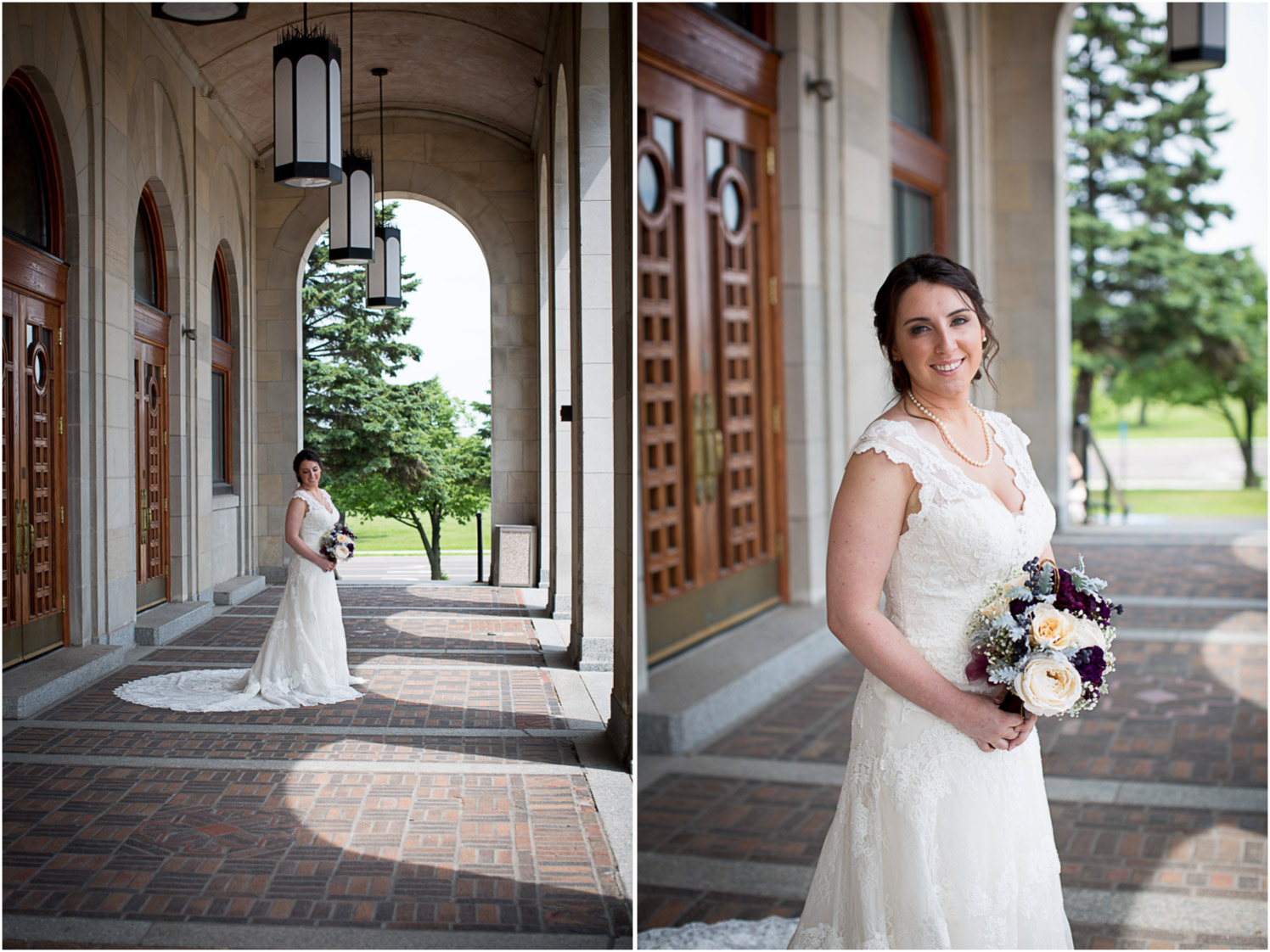07-greysolon-ballroom-duluth-minnesota-summer-wedding-bridal-portrait-mahonen-photography.jpg