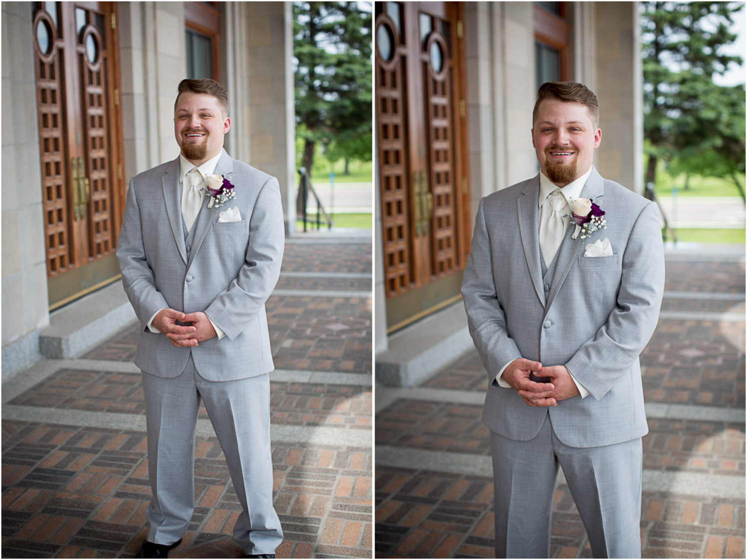 10-greysolon-ballroom-duluth-minnesota-summer-wedding-groom-portrait-mahonen-photography.jpg