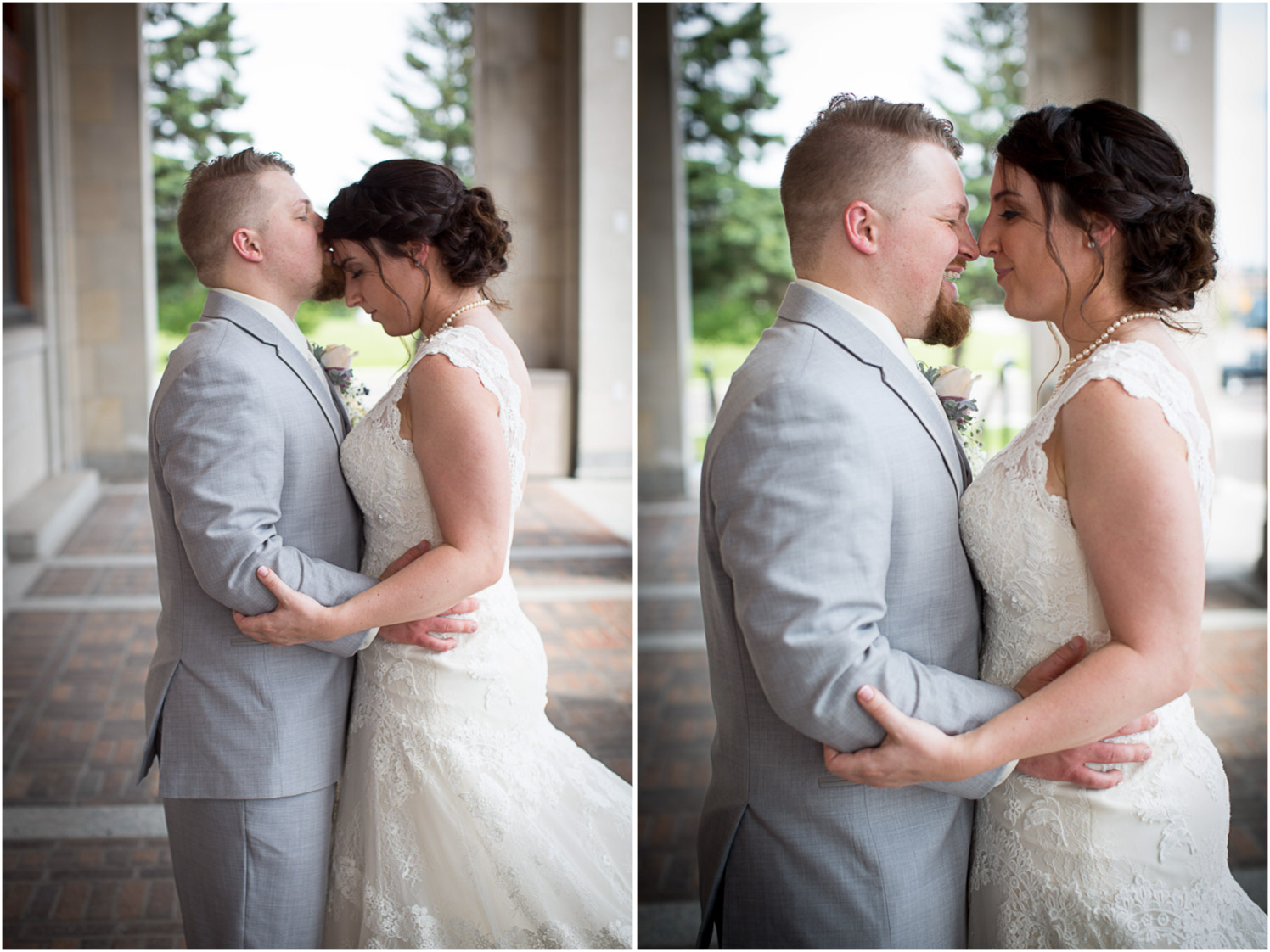 11-greysolon-ballroom-duluth-minnesota-summer-wedding-bride-and-groom-portrait-mahonen-photography.jpg