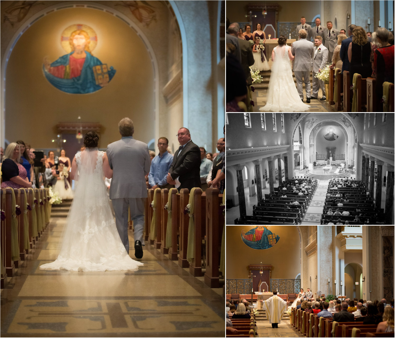 13-greysolon-ballroom-duluth-minnesota-summer-wedding-catholic-ceremony-mahonen-photography.jpg