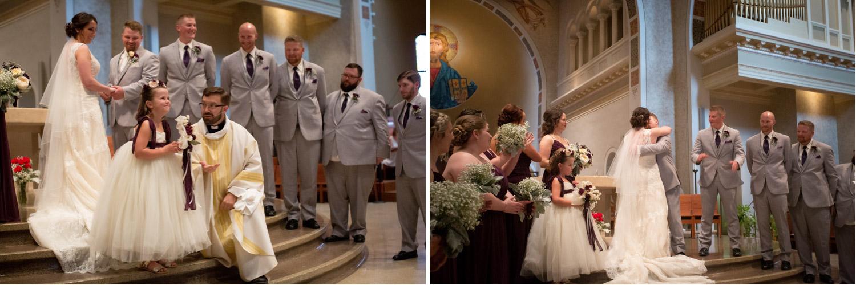 15-greysolon-ballroom-duluth-minnesota-summer-wedding-catholic-ceremony-mahonen-photography.jpg