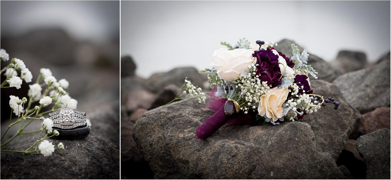 19-greysolon-ballroom-duluth-minnesota-summer-wedding-downtown-duluth-wedding-details-rings-bouquet-purple-mahonen-photography.jpg
