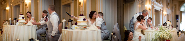 20-greysolon-ballroom-duluth-minnesota-summer-wedding-downtown-duluth-wedding-reception-toasts-mahonen-photography.jpg