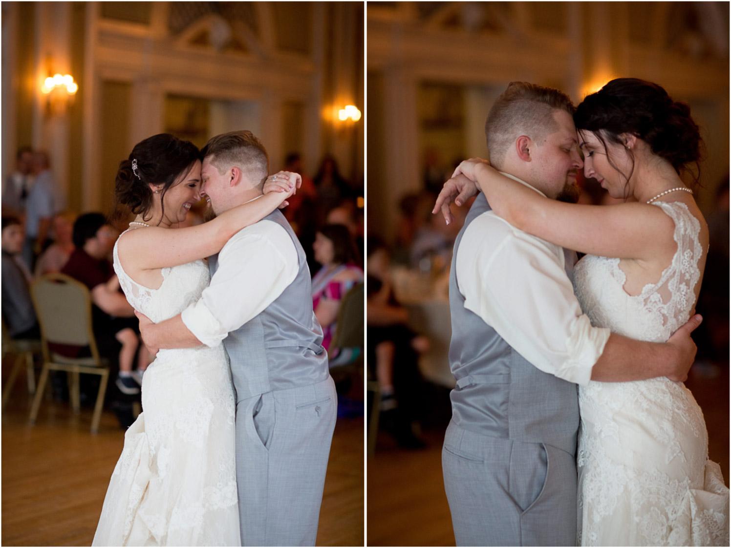 22-greysolon-ballroom-duluth-minnesota-summer-wedding-downtown-duluth-wedding-reception-bride-and-groom-first-dance-mahonen-photography.jpg