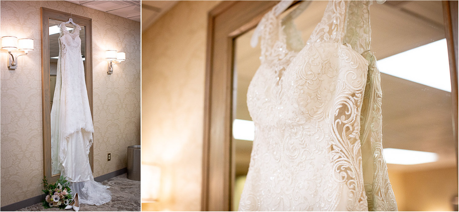 02-rush-creek-golf-course-weddings-details-lace-bridal-gown-midriff-cut-outs-mahonenphotography-mn-wedding-photographer.jpg