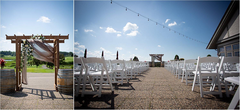 20-rush-creek-golf-course-details-outdoor-ceremony-arbor-mahonenphotography-mn-wedding-photographer.jpg