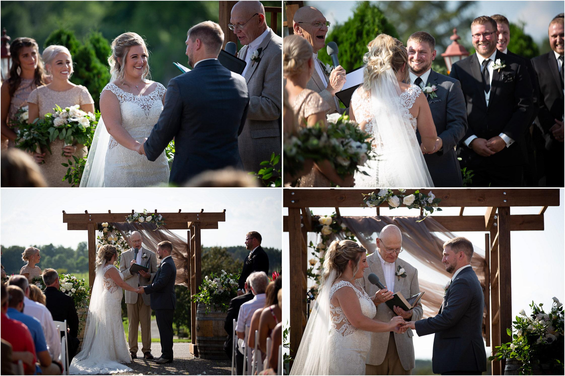 22-rush-creek-golf-course-outdoor-ceremony-arbor-vows-mahonenphotography-mn-wedding-photographer.jpg