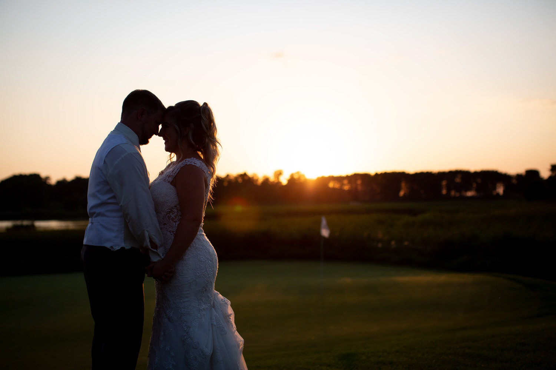 28-rush-creek-golf-course-bride-groom-sunset-mahonen-photography-mn-wedding-photographer.jpg