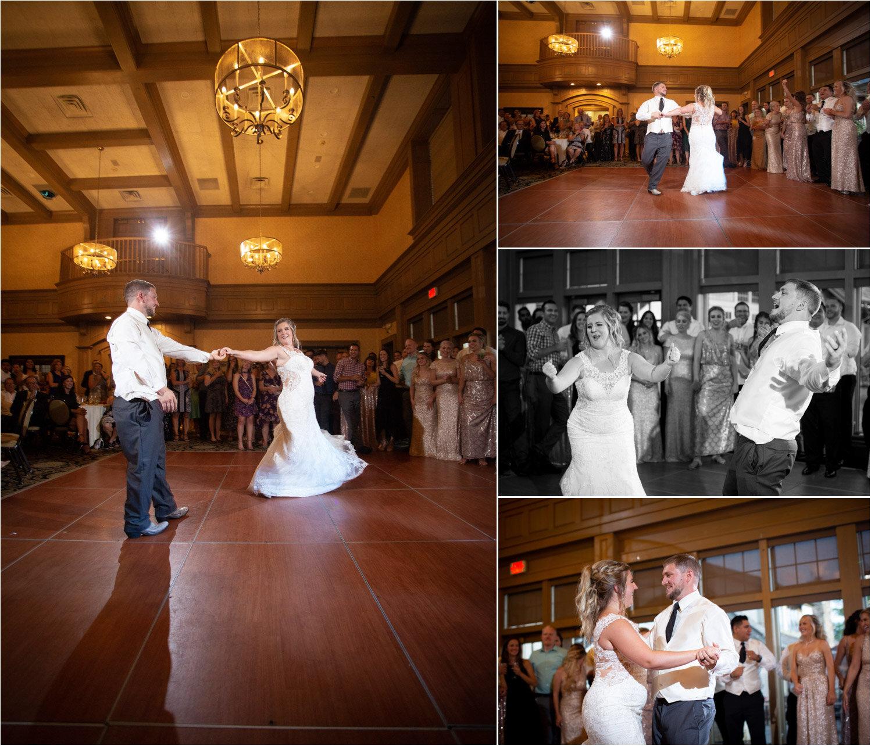 30-rush-creek-golf-course-bride-groom-first-dance-mahonen-photography-mn-wedding-photographer.jpg