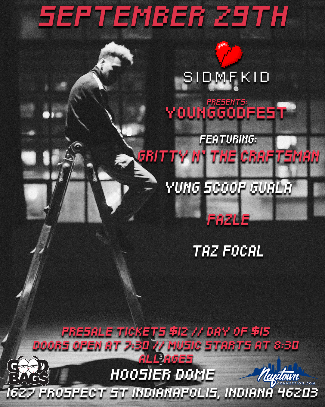 NEW FLYER SEPT 29TH 2.png