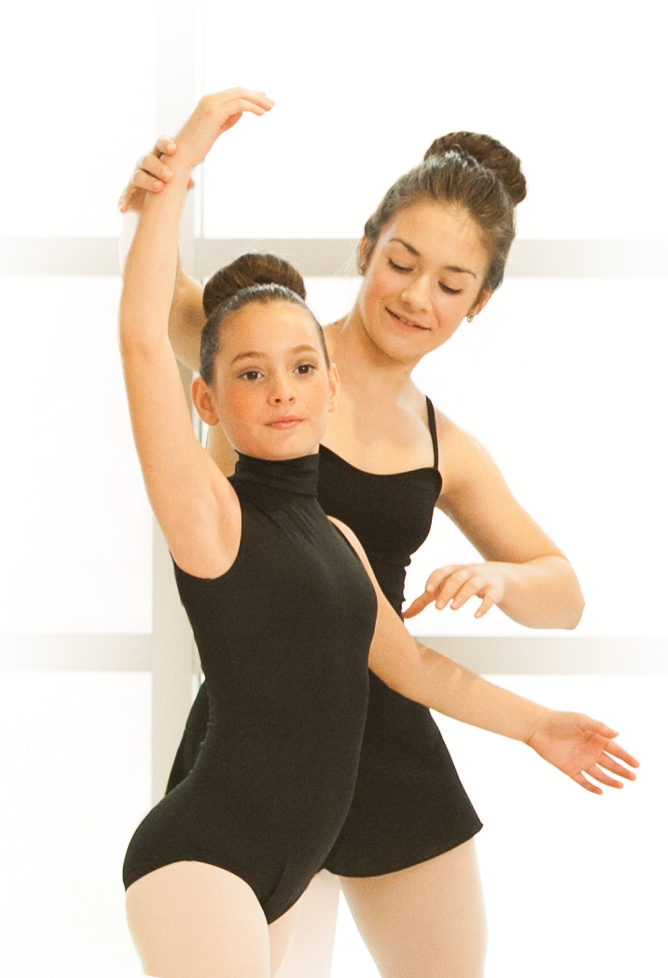 kids dance classes in bryan college station