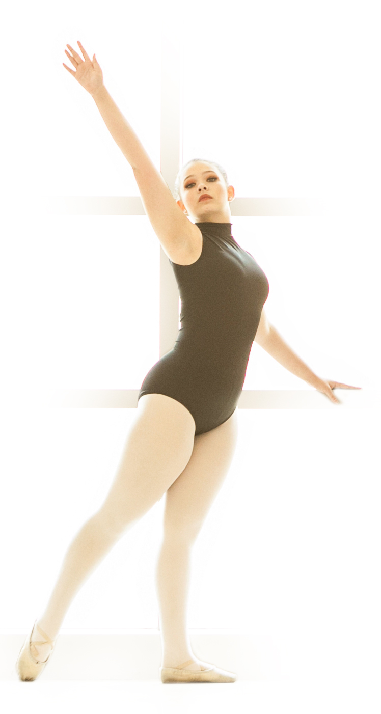 Dance studio for adults and kids in bryan college station texas